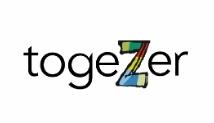 Togezer s'ouvre aux réceptifs France et prestataires d'activités
