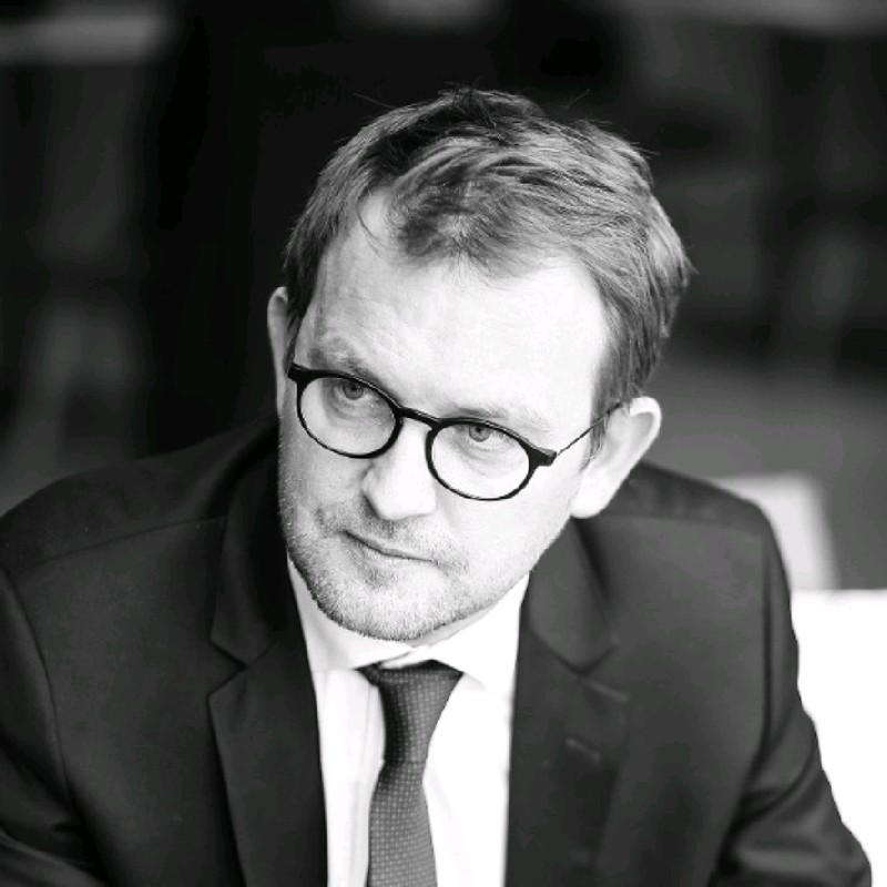 Yorick Charveriat - DR