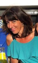 Cécile Pérez - DR