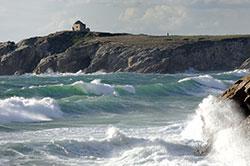Presqu'île de Quiberon  © Yannick  Le Gal