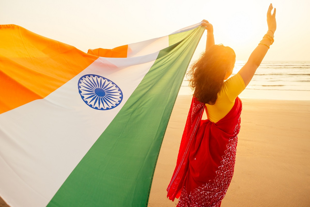 Le Ministère indien de la Santé annonce le prochain redémarrage du système e-Visa -© Adobe Stock