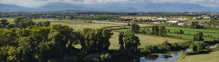 Oriente – Corsica ©G.Lansard