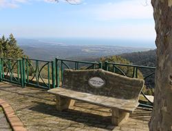 © Office de tourisme intercommunal Fiumorbu-Castellu