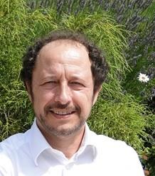 Philippe François - DR