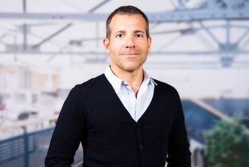 Après 10 ans chez Air Charter Service, François-Xavier Camus débarque chez Pro Sky - DR