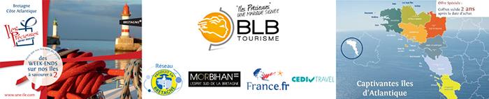 © BLB Tourisme