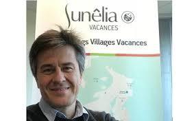 Le réseau du Domaine des Chênes Verts rejoint la chaîne Sunêlia (Podcast)