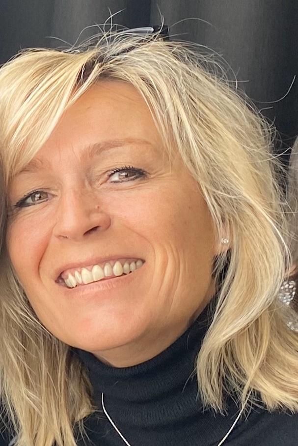 """""""Jusqu'à la crise, je ne voulais pas entendre parler des formations via les visioconférences..."""" selon Sylvie Da Silva (TravelPro Formations)"""