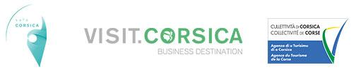 Tourisme d'Affaires, la Corse du Sud et ses établissements pour capter la clientèle MICE