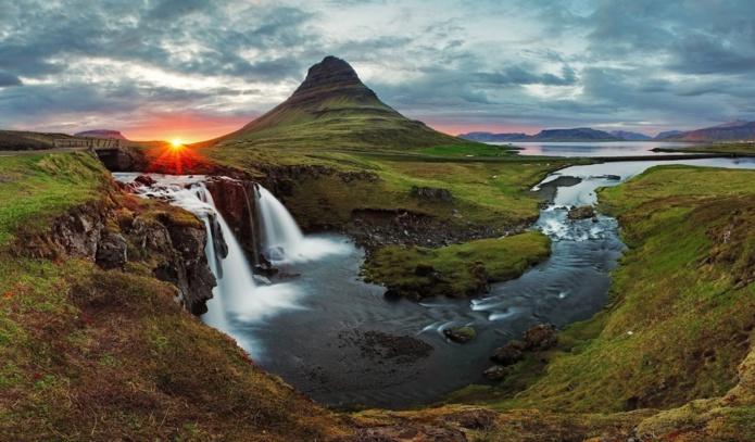L'Islande a annoncé un assouplissement de ses conditions d'accès à partir du 1er mai 2021 - Depositphotos.com TTstudio