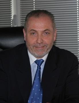Jean-Michel Roques - DR