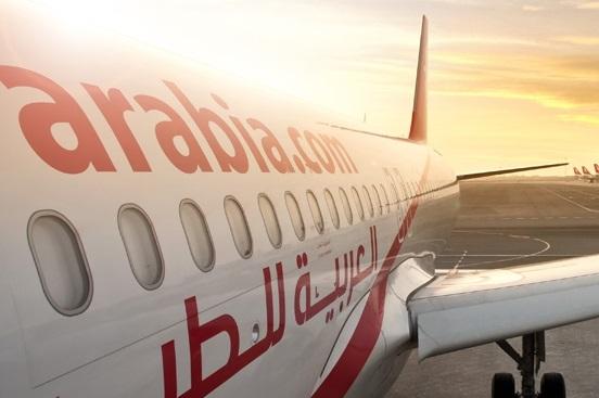 Air Arabia Maroc étend son réseau au départ de Bordeaux et Marseille - DR