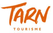 Vendre le Tarn : fiche de l'expert