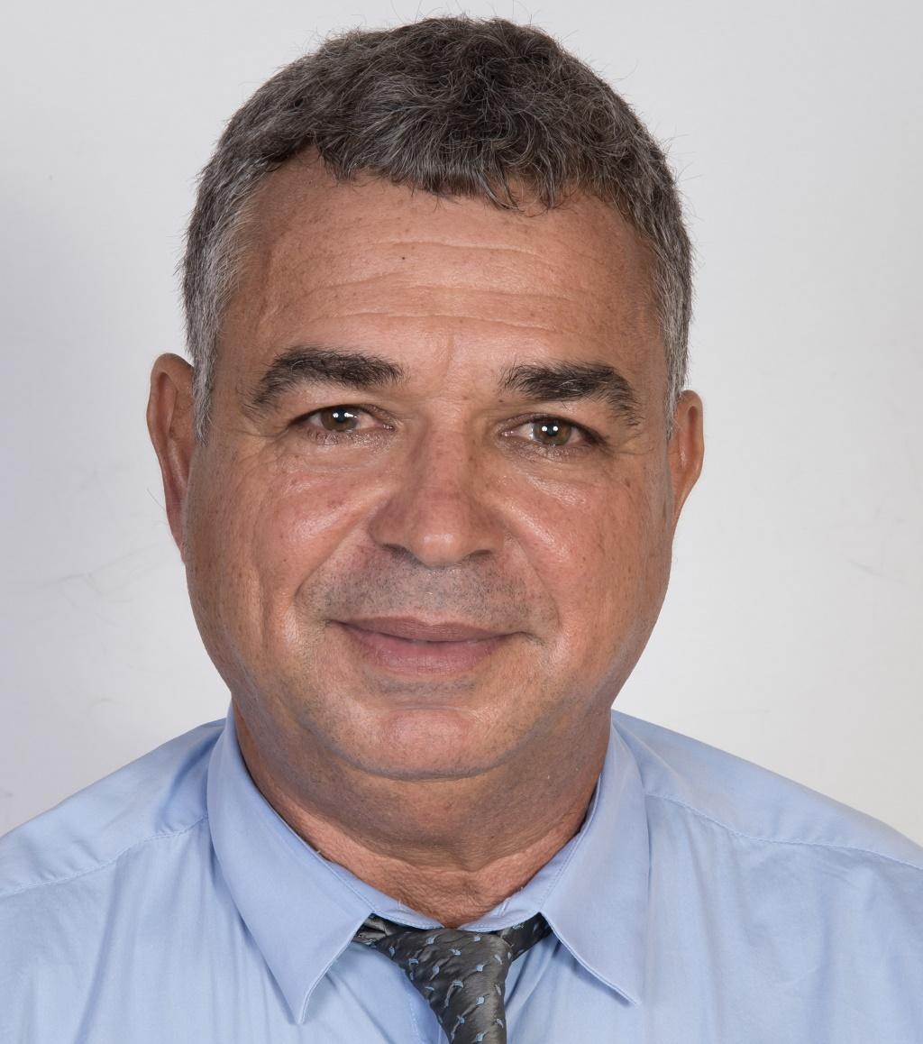 """""""Je crains que les critères qui ont entraîné la fermeture des outre-mer resteront jusqu'à la fin de l'année"""" selon Patrick Vial Collet - Crédit photo : CCI Îles de Guadeloupe"""