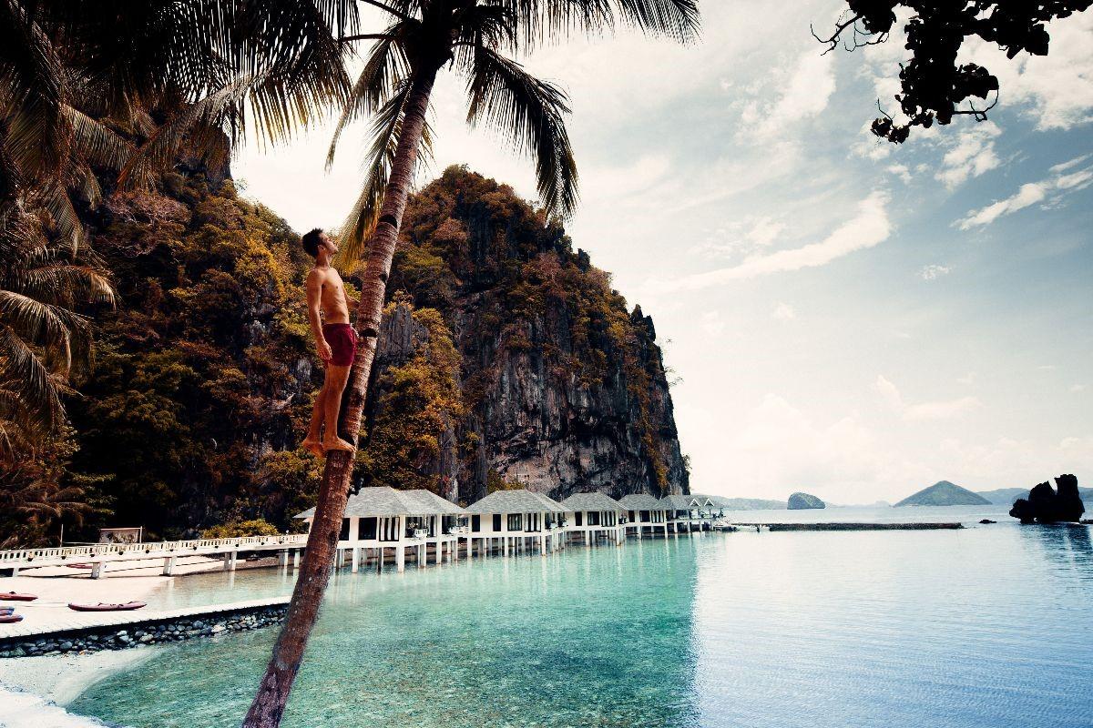 Le ministère du Tourisme philippin (DOT) a reçu la certification SafeTravels - DR