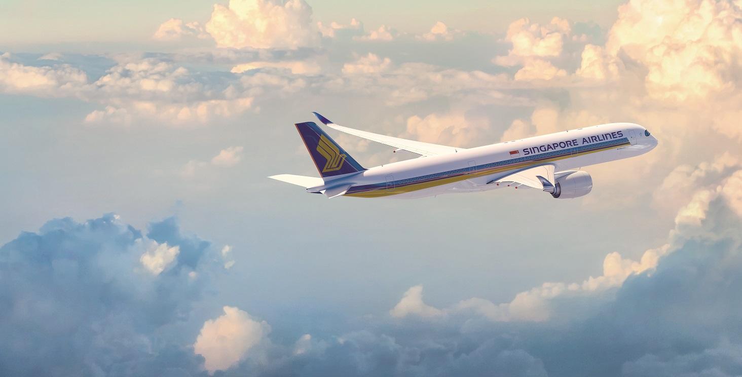 Sabre a mis sur le marché les offres NDC de Singapore Airlines, partenaire du programme Sabre Beyond NDC, pour les agences de voyages qualifiées basées à Singapour via le programme KrisConnect du transporteur.  - DR