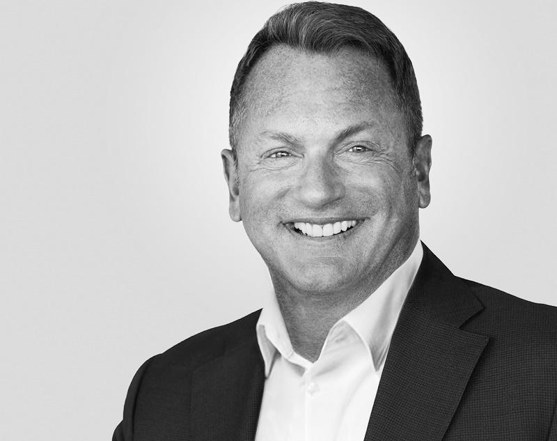 Chris Austin (ex Seabourn Cruise Line) a été nommé Directeur des ventes - DR