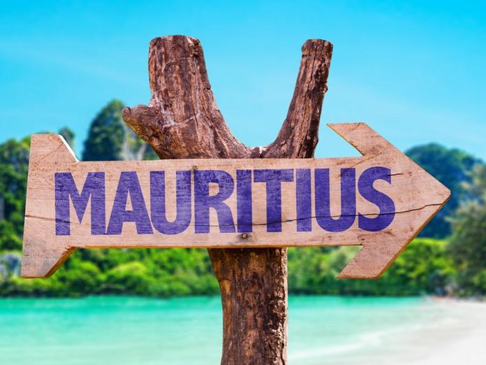 Suspension de tous les vols vers et depuis Maurice jusqu'au 27 mars 2021 - Crédit photo : Depositphotos @gustavofrazao