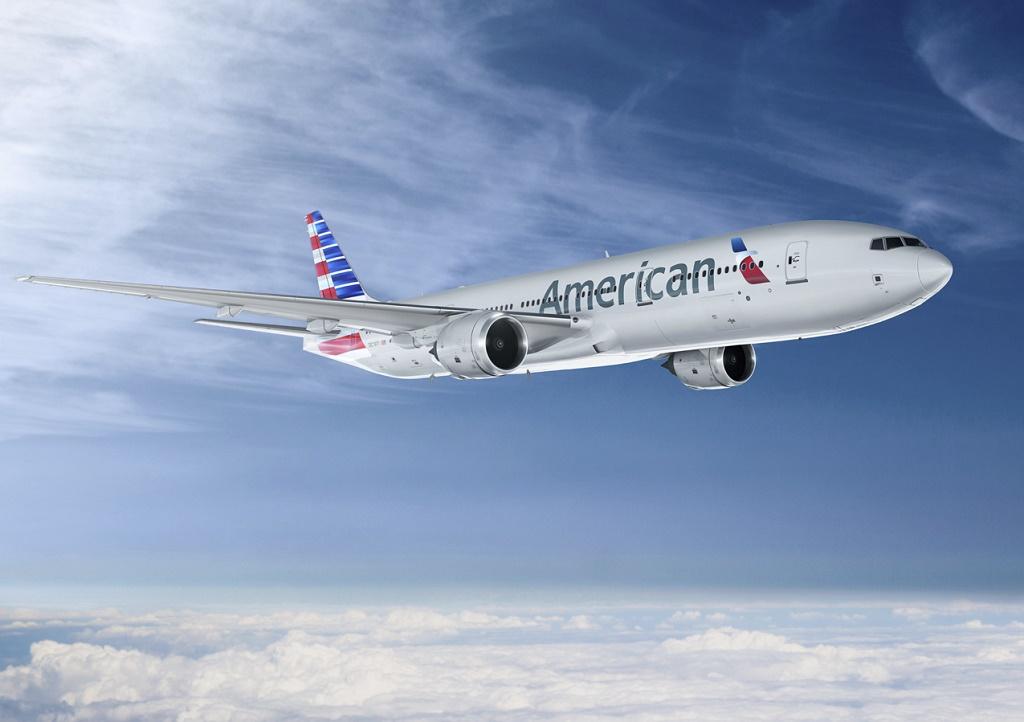 Le transporteur lancera à partir du 30 mars une nouvelle liaison entre Londres Heathrow (LHR) et Seattle (SEA), opérée en Boeing 777-200 - DR AA