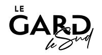 Vendre le Gard : fiche de l'expert