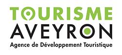 Vendre l'Aveyron : fiche de l'expert