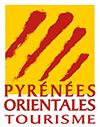 Vendre les Pyrénées-Orientales : fiche de l'expert