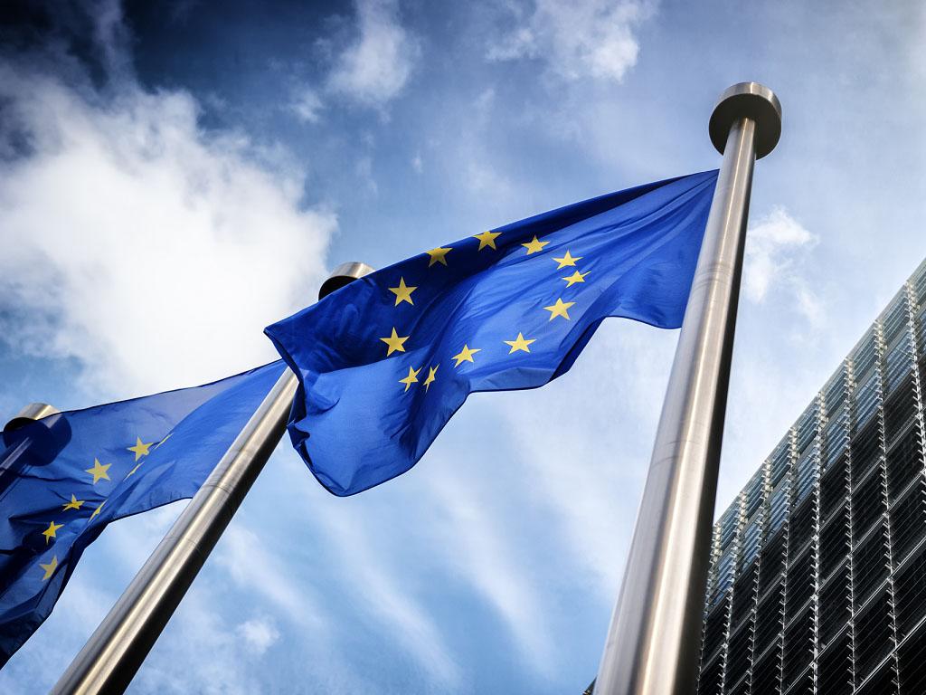 Comme pour l'ESTA pour les Etats-Unis, une fois l'ETIAS en place, les ressortissants de pays tiers exemptés de l'obligation de visa qui se rendront dans l'espace Schengen devront s'enregistrer et obtenir une autorisation avant leur voyage - Depositphotos.com paulgrecaud