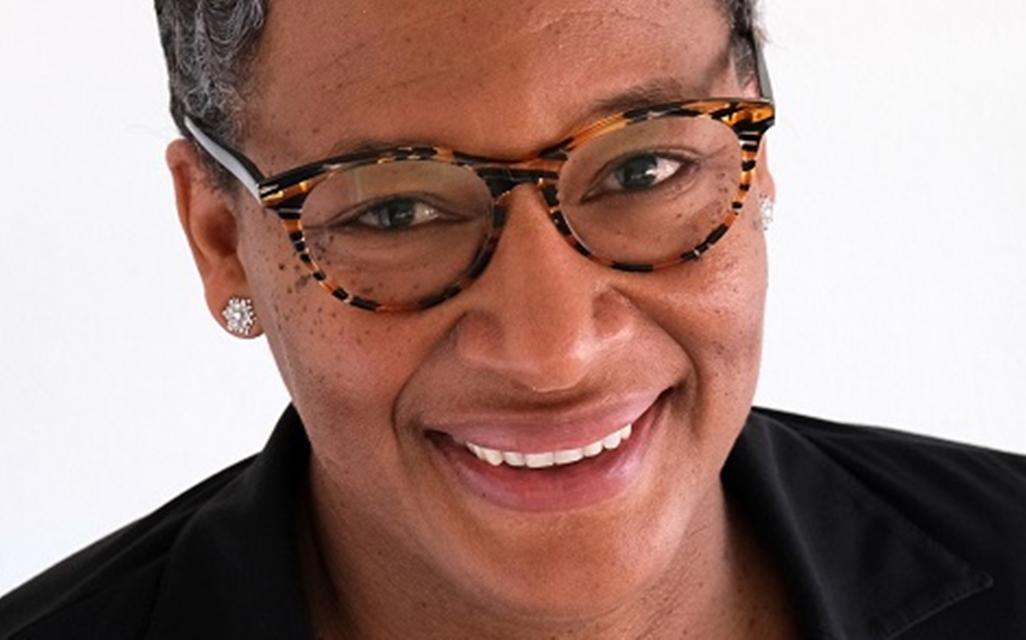 Sonia Cippe, responsable du bureau parisien du Comité du Tourisme de la Guyane. - DR Comité du Tourisme de Guyane
