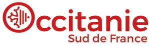 Webinaire CRTL Occitanie - Les Hautes-Pyrénées - 01 avril 2021