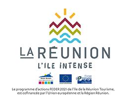 La Réunion se prépare au tourisme d'après