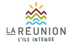 La Réunion, destination phare pour le tourisme d'après
