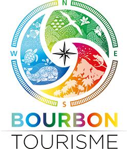 Bourbon Tourisme sera présent sur le salon #JevendslaFrance et l'Outre-Mer