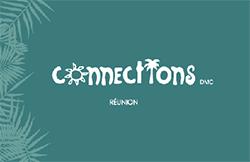 Vos groupes à L'île de la Réunion avec Connections Réunion
