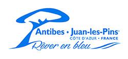Un autre regard sur Antibes Juan-les-Pins