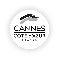 Office de Tourisme de Cannes et Palais des Festivals répondra présent sur le salon #JevendslaFrance et l'Outre-Mer