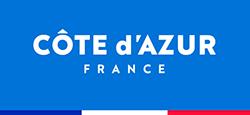 Comité Régional de Tourisme Côte d'Azur France  répondra présent sur le salon #JevendslaFrance et l'Outre-Mer