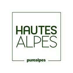 Des glaciers à la lavande, les Hautes-Alpes se découvrent