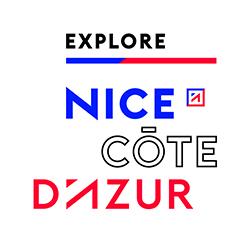 Bienvenue à Nice Côte d'Azur (Replay webinaire #JeVendslaFrance)
