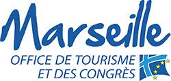 Office Métropolitain de Tourisme et des Congrès de Marseille répondra présent sur le salon #JevendslaFrance et l'Outre-Mer