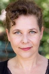 Sophie Lacour - DR