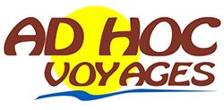 Ad Hoc VOYAGES répondra présent sur le salon #JevendslaFrance et l'Outre-Mer