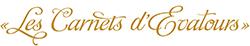 Evatours – Les Carnets d'Evatours répondra présent sur le salon #JevendslaFrance et l'Outre-Mer