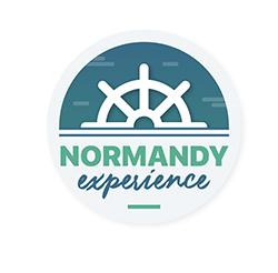 Normandy Experience répondra présent sur le salon #JevendslaFrance et l'Outre-Mer