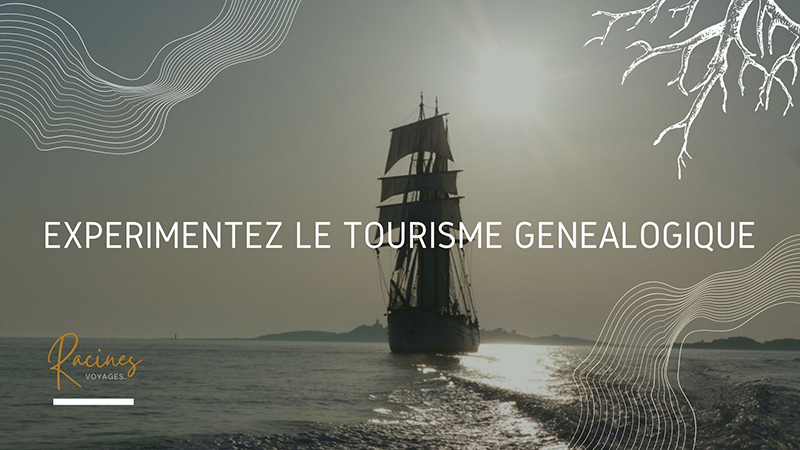 © Stephane Lesauvage (Chausey) - Racines Voyages