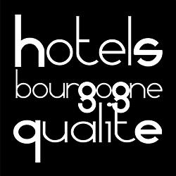 Hôtels Bourgogne Qualité répondra présent sur le salon #JevendslaFrance et l'Outre-Mer