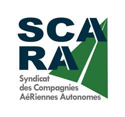 Scara dénonce le paiement des 550M€ de frais de sureté par les compagnies