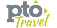 PTO Travel : des circuits variés, personnalisés et sûrs