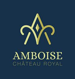 Château royal d'Amboise répondra présent sur le salon #JevendslaFrance et l'Outre-Mer