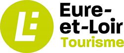 Let it slow en Eure et Loir répondra présent sur le salon #JevendslaFrance et l'Outre-Mer