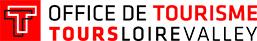 Destination Tours Loire Valley répondra présent sur le salon #JevendslaFrance et l'Outre-Mer